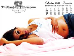 Modelos casting Delhi India