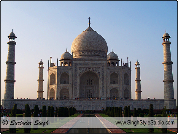 Fotografia Architettonica, Fotografo di Architettura, Delhi, India