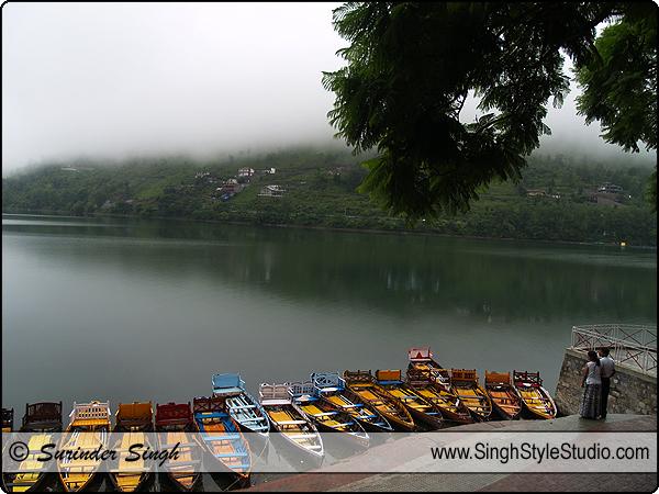 Fotografia di Viaggio, fotografo, Delhi, India